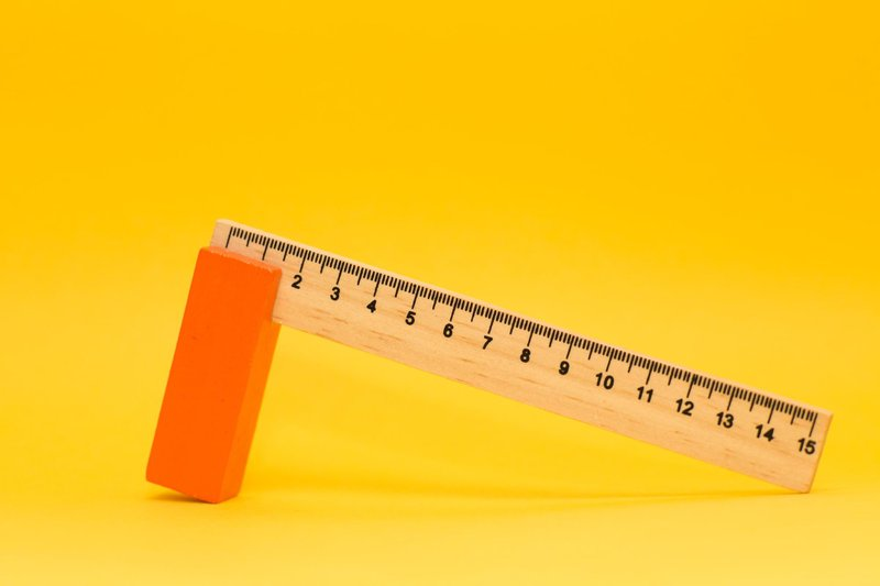 How to measure D&I training initiatives