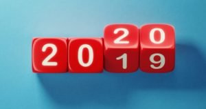 Top five posts from the ELI blog in 2019