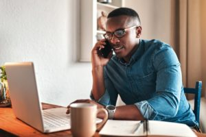 How to Tackle the HR Challenges and Opportunities of Work-From-Home Culture
