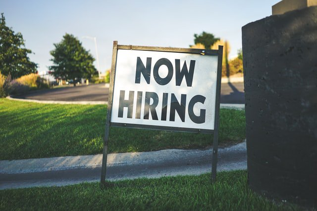 Best Practices for Hiring During the Pandemic
