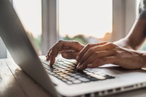 How Closely Should You Monitor Employees' Remote Work?