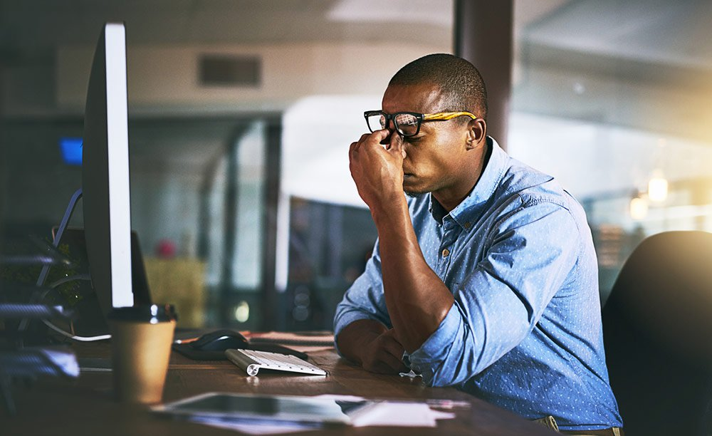 Five Ways to Deal With Difficult Employees