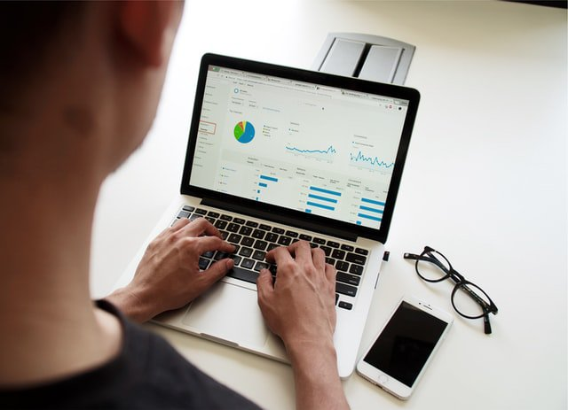 These 5 Metrics Can Assess the Impact of Your Employee Training