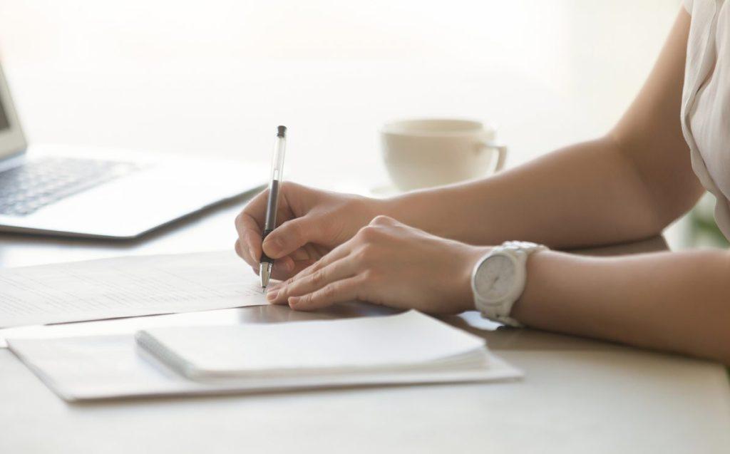 3 Common HR Documentation Mistakes to Avoid