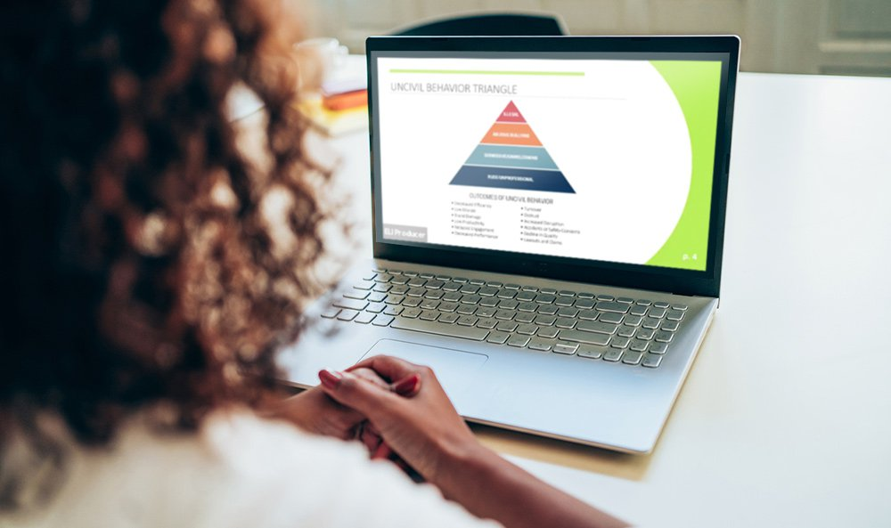 New Hybrid Certification Option Helps HR Pros Level-up in 2021