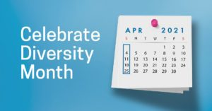 Celebrate Diversity Month: Inclusion NOW and Upcoming Webcast