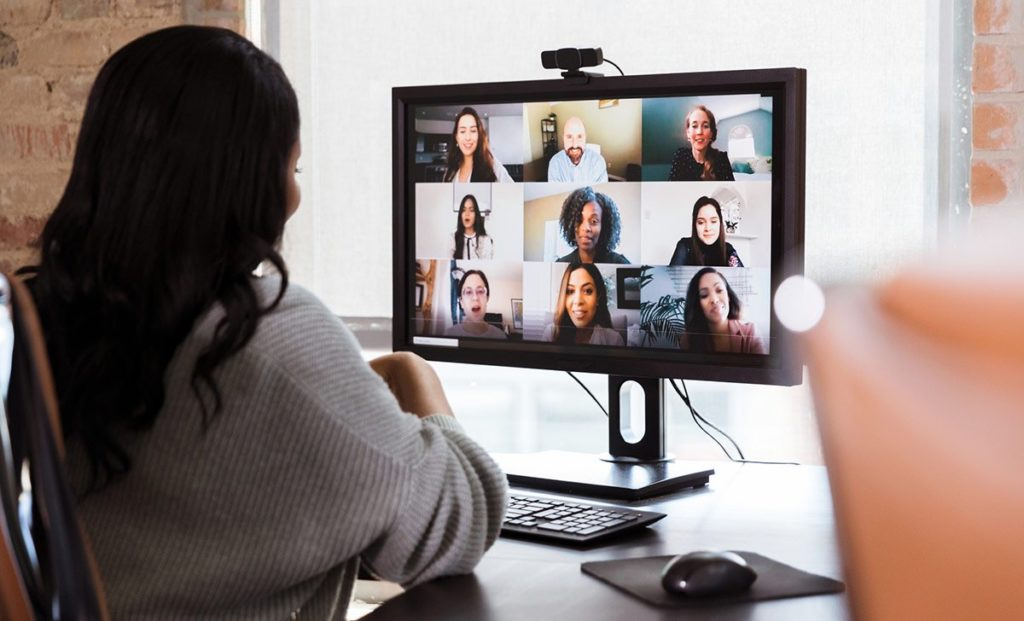 Best Practices for Effective Remote Onboarding and Training