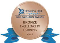 bh-award