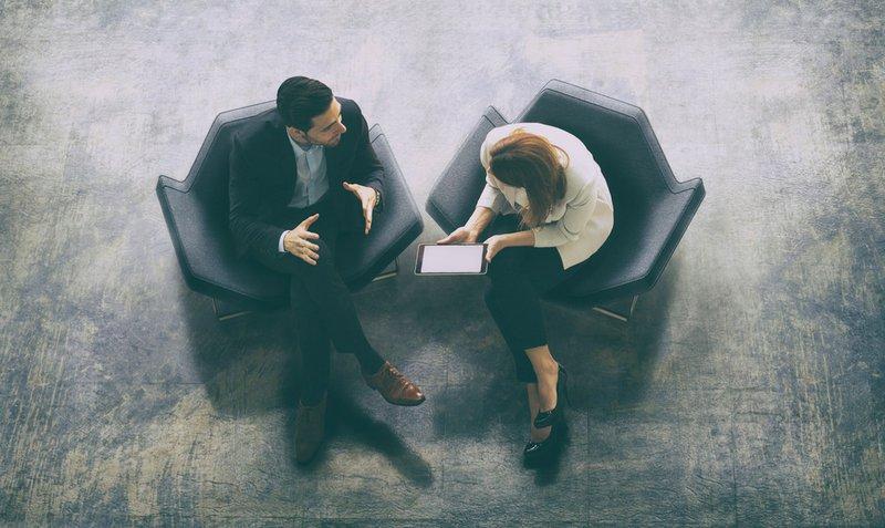 Bias-Free Employee Advancement Process