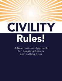 civility-rules-cover