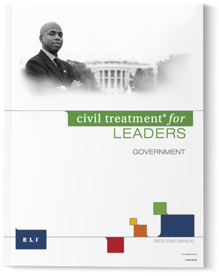 ctl-book-cover