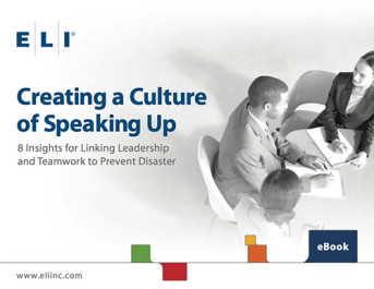 ebook-creating-culture