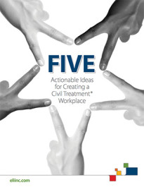 ebook-five-ideas