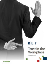 ebook-trust-workplace