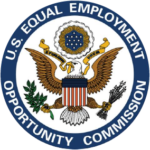 EEOC recommends new approach to harassment-prevention