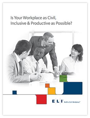 eli-brochure-cover