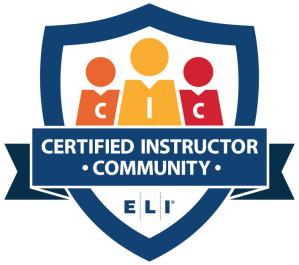 eli-cic-logo