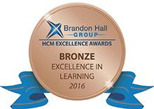eli-inc-brandon-hall-award-2016