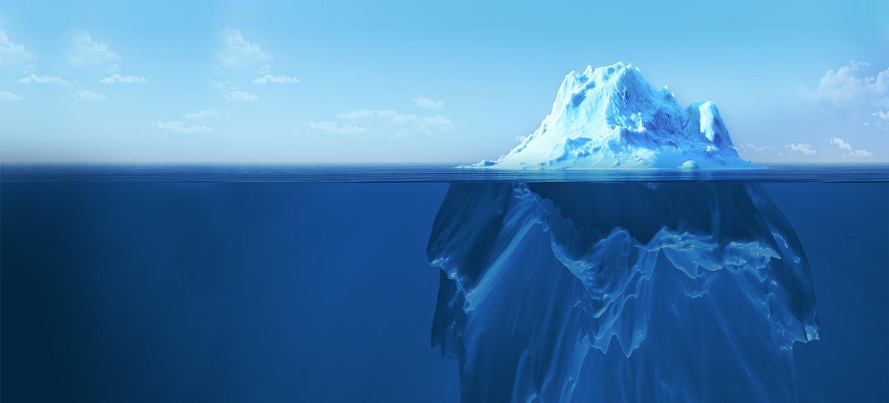 hero-iceberg