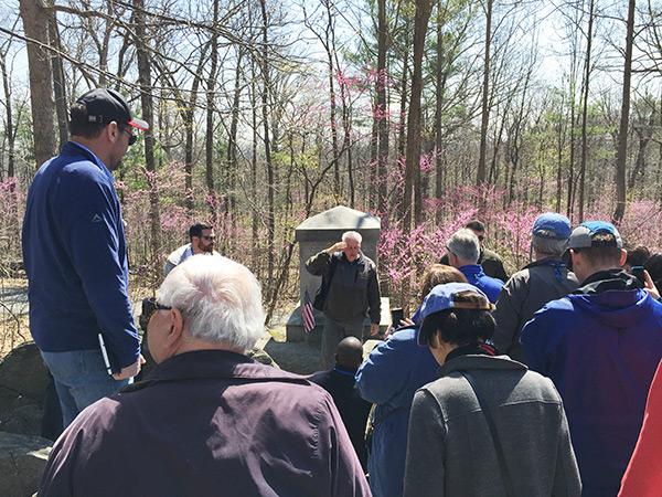 steve-paskoff-gettysburg-leadership-lessons-1