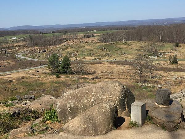 steve-paskoff-gettysburg-leadership-lessons-2