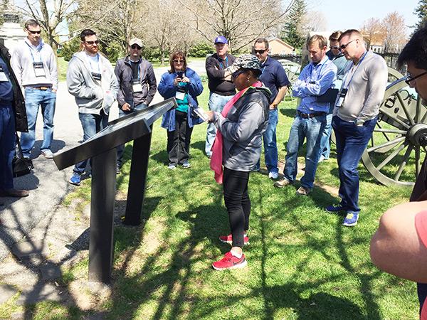 steve-paskoff-gettysburg-leadership-lessons-3
