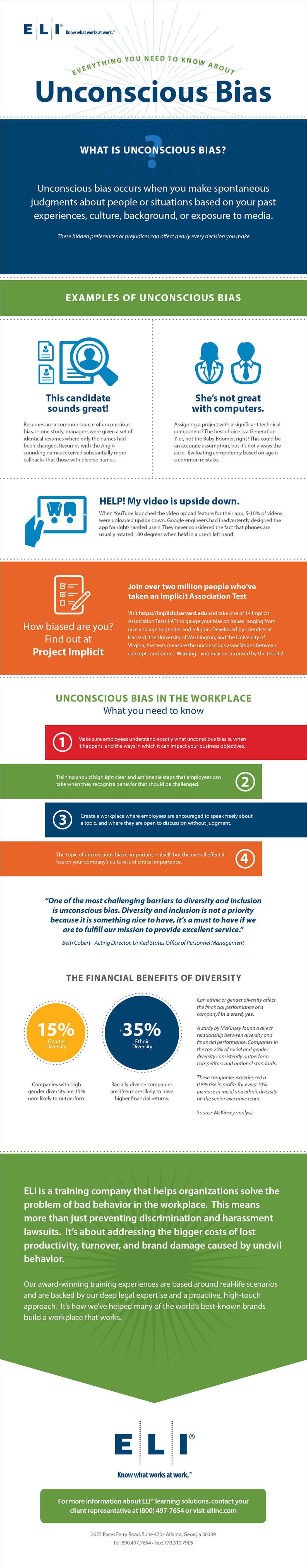 unconscious-bias-infographic-eli